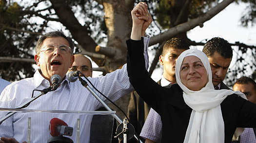 Hizballah After Lebanons Election: Down But Hardly Out