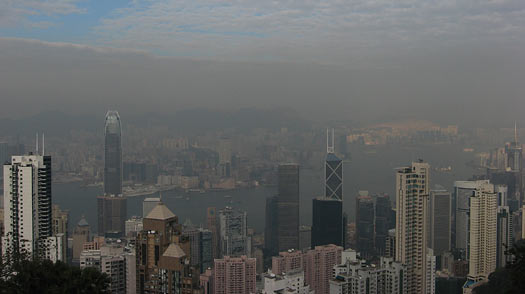 Study: A Fairer Way to Cut Global CO2 Emissions