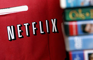 Five Ways to Fix Netflix