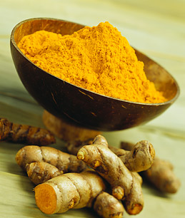 Can Turmeric Relieve Pain? One Doctors Opinion
