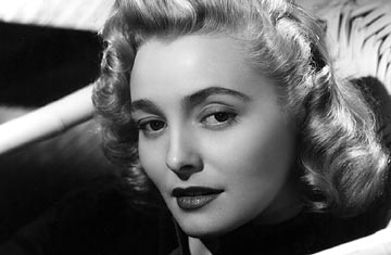 Patricia Neal Dies at 84: A Life of Tragedy and Triumph - TIME