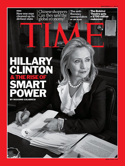 https://i1.wp.com/img.timeinc.net/time/images/covers/asia/2011/20111107_400.jpg