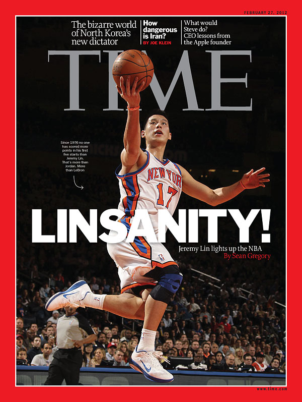 Image result for jeremy lin 1988