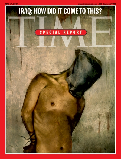 https://i1.wp.com/img.timeinc.net/time/images/covers/europe/2004/20040517_400.jpg