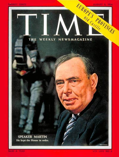 https://i1.wp.com/img.timeinc.net/time/magazine/archive/covers/1954/1101540809_400.jpg