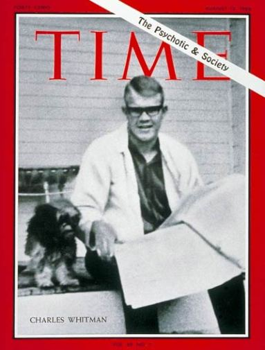 https://i1.wp.com/img.timeinc.net/time/magazine/archive/covers/1966/1101660812_400.jpg?resize=383%2C505