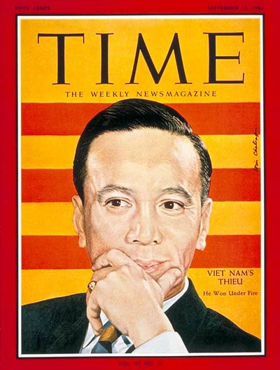 https://i1.wp.com/img.timeinc.net/time/magazine/archive/covers/1967/1101670915_400.jpg