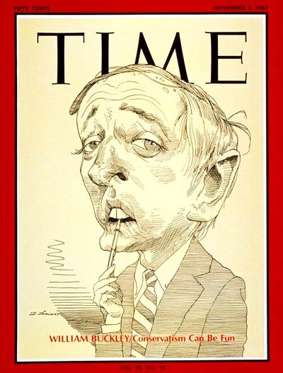 https://i1.wp.com/img.timeinc.net/time/magazine/archive/covers/1967/1101671103_400.jpg