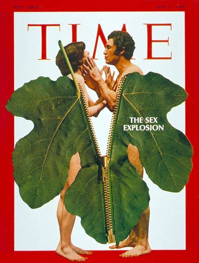 https://i1.wp.com/img.timeinc.net/time/magazine/archive/covers/1969/1101690711_400.jpg