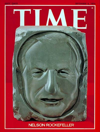 https://i1.wp.com/img.timeinc.net/time/magazine/archive/covers/1974/1101740902_400.jpg