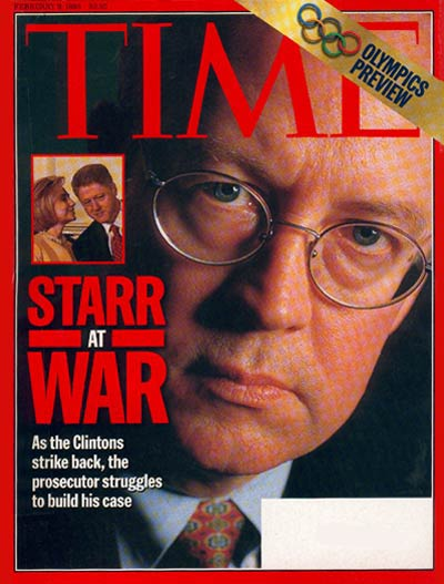 https://i1.wp.com/img.timeinc.net/time/magazine/archive/covers/1998/1101980209_400.jpg