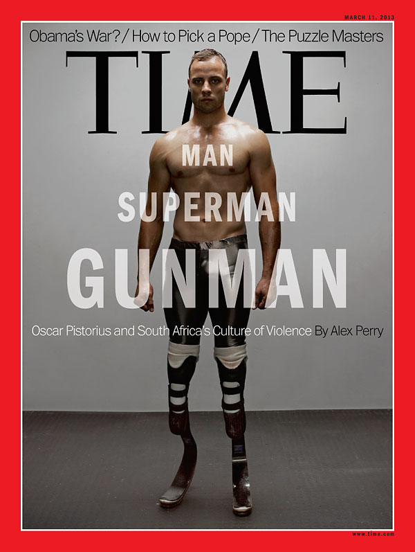 https://i1.wp.com/img.timeinc.net/time/magazine/archive/covers/2013/1101130311_600.jpg