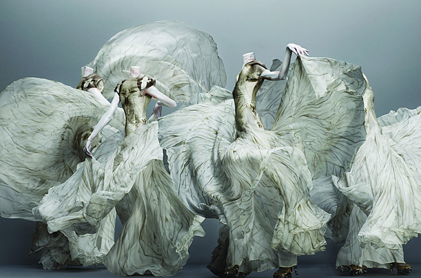 Image result for alexander mcqueen photography