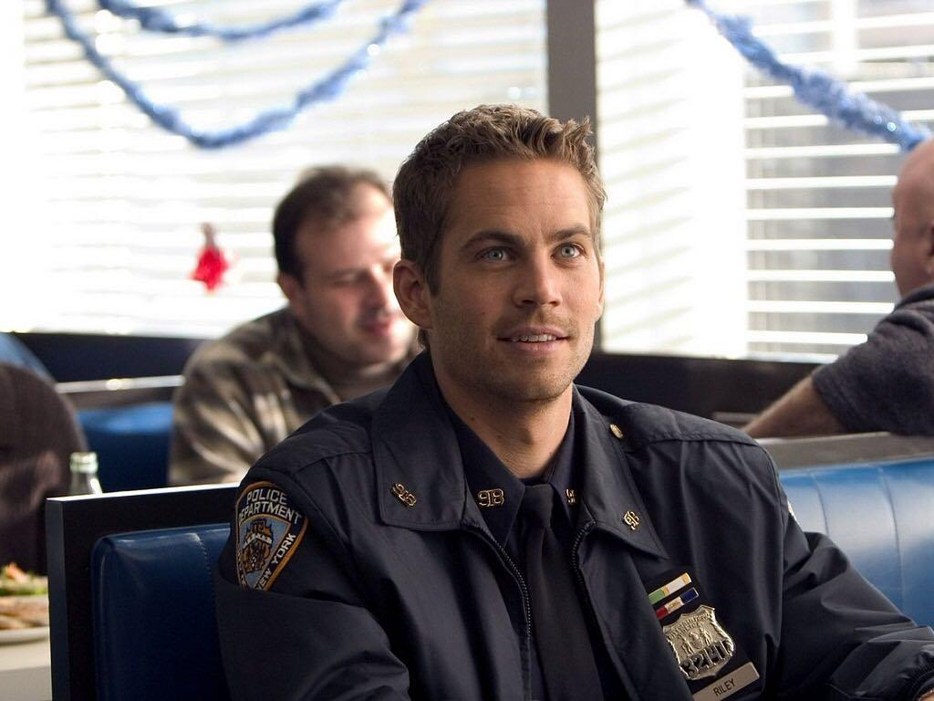 Paul Walker Birth Anniversary: Some Facts About The Fast