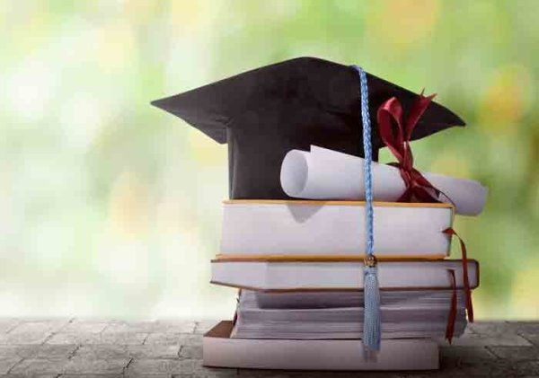 32% hike in Education Loans this year suggest positive ...
