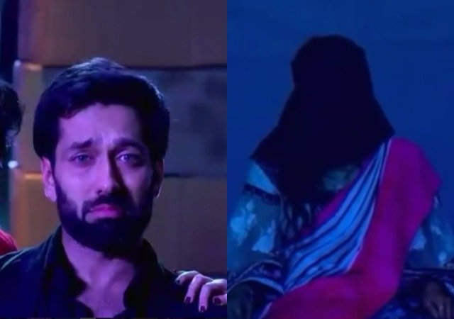 Ishqbaaaz Written Update December 14 2018 Shivaay Finds Anika But Is She Dead TV News