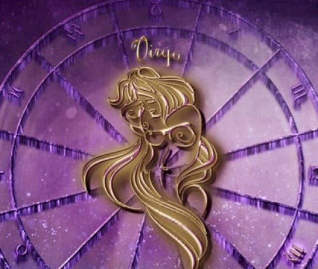 Horoscope Updates For Sun Sign Virgo