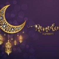 Ramadan Kareem !!!!