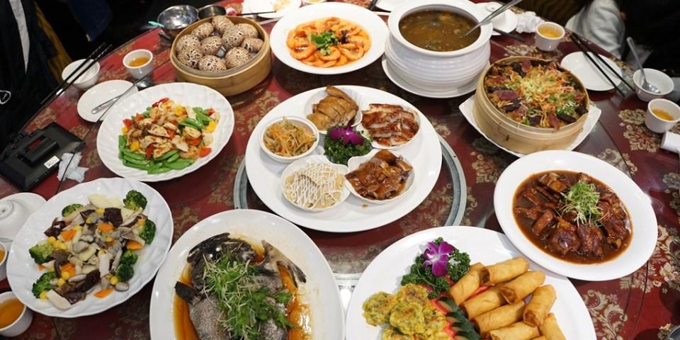 2021新竹母親節六人十人份外帶套餐。多道台式+港式經典料理帶回家跟媽媽吃好吃飽!(菜單營業時間地址)