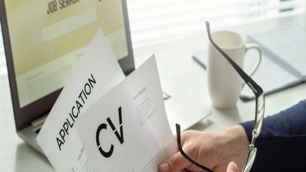 CV là gì? Vì sao mọi ứng viên cần viết CV xin việc?