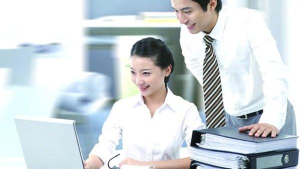 4 cách viết CV ngành nhân sự