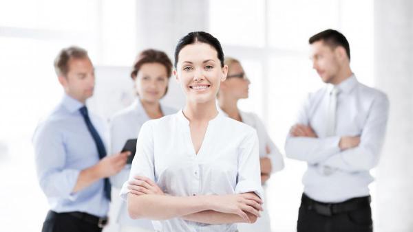 Leader là gì ? 7 kỹ năng và yếu tố cần có để thành Leader giỏi