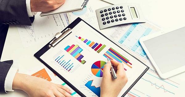 Account payable là gì? Những điều cơ bản về account payable cần biết - Ảnh 3