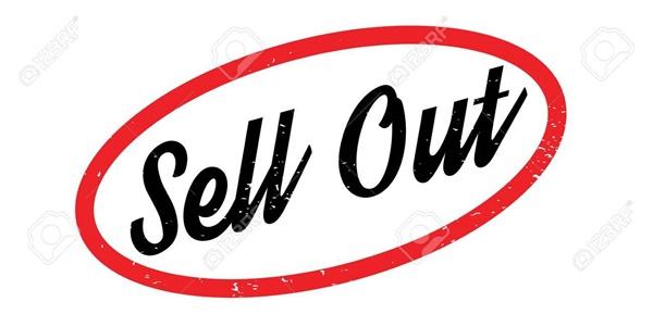 [Giải mã] Sell out là gì? Những thắc mắc xoay quanh về sell out - Ảnh 2