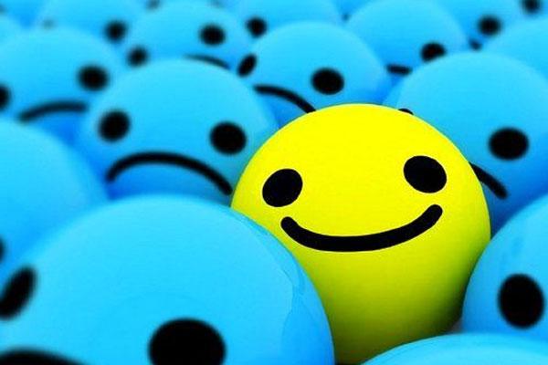 Kỹ năng kiểm soát cảm xúc: Bí quyết để trở thành người giao tiếp giỏi - Ảnh 2