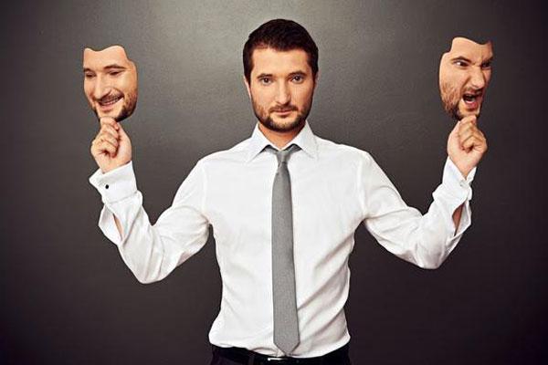 Kỹ năng kiểm soát cảm xúc: Bí quyết để trở thành người giao tiếp giỏi - Ảnh 3