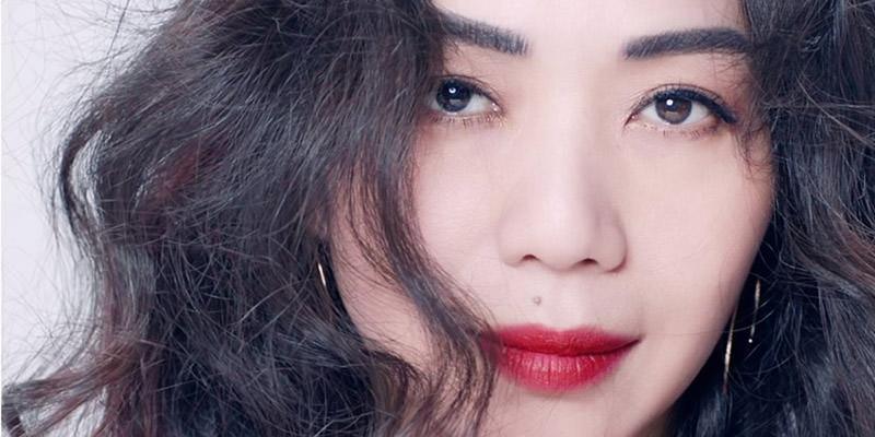 [購票]萬芳演唱會2020-30你的30臺北小巨蛋 ibon 售票 One Fang Concert - TIXBAR
