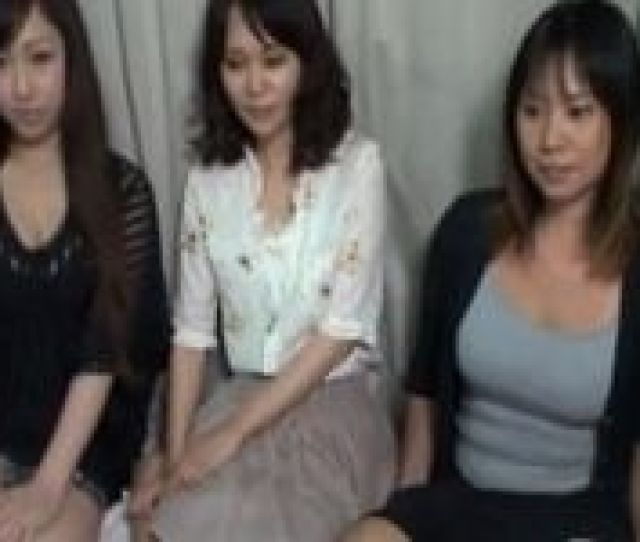 Japanese Orgy In A Moving Ehicle Fd1965