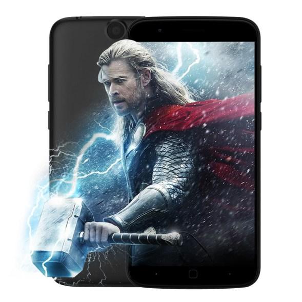 [Deal Alert] Vernee Big Time: Flash Sale dos Vernee Thor e Vernee Apollo Lite 2