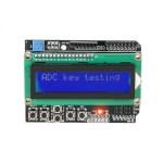 DIY Electronics E2071