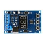 DIY Electronics E1022