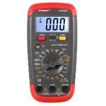 DIY Electronics E1202-2