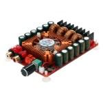DIY Electronics E1383
