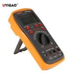 DIY Electronics E1843
