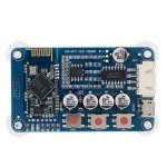 DIY Electronics E1184