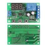DIY Electronics E2034