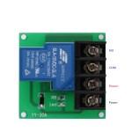 DIY Electronics E1738-5