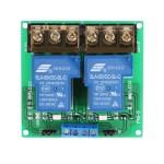 DIY Electronics E1739-2-5