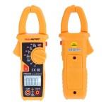DIY Electronics E1516