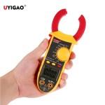 DIY Electronics E1846
