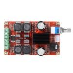 DIY Electronics E1237