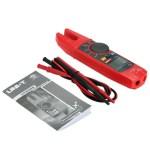 DIY Electronics E1347