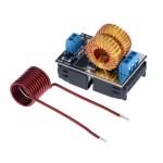 DIY Electronics E1507