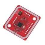 DIY Electronics E1587