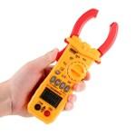 DIY Electronics E1847