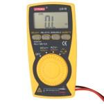 DIY Electronics E1840-18